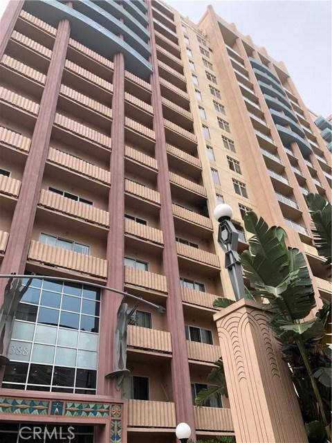 388 E Ocean Boulevard, Long Beach CA: http://media.crmls.org/medias/110967b1-9008-42b1-aae4-6ec2cb272380.jpg