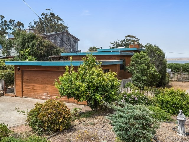 Property for sale at 1559 4th St, Los Osos,  CA 93402