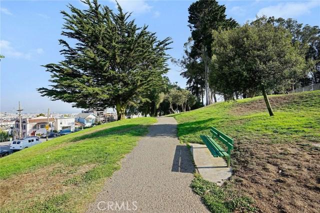 412 Bosworth St, San Francisco, CA 94112 Photo 41