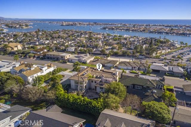 810 Kings Road, Newport Beach, CA, 92663