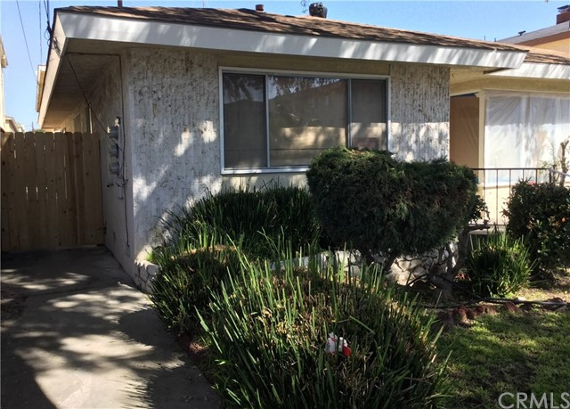 Single Family Home for Rent at 4087 130th Street W Hawthorne, California 90250 United States