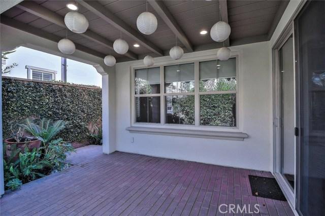 203 Cedarwood, Irvine CA: http://media.crmls.org/medias/110fc76e-4c4e-4aa7-b5de-cf9ceeff7867.jpg