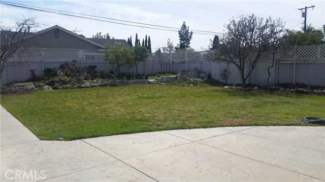 1766 W Castle Av, Anaheim, CA 92804 Photo 7
