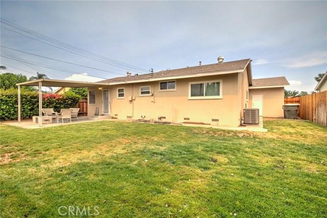 1123 Devon Place,Redlands,CA 92374, USA