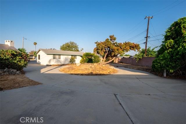 1653 W Chateau Pl, Anaheim, CA 92802 Photo 22