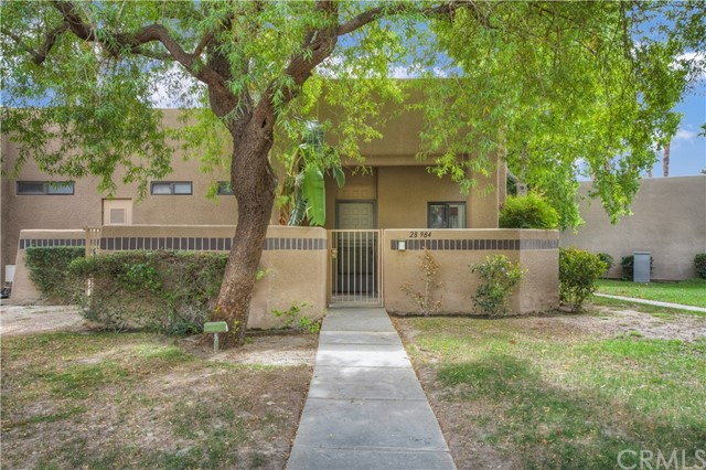 28984 Desert Princess Drive Cathedral City, CA 92234 is listed for sale as MLS Listing IV16715538