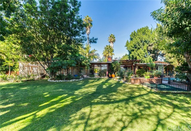 , CA  is listed for sale as MLS Listing SB18255482