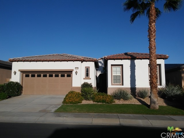 61254 CACTUS SPRING Drive La Quinta, CA 92253 is listed for sale as MLS Listing 15945347PS