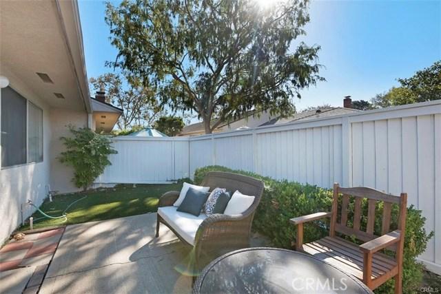 5082 Apple Tree, Irvine, CA 92612 Photo 16