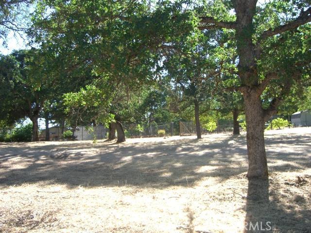 15675 Eagle Rock Road, Hidden Valley Lake CA: http://media.crmls.org/medias/11222c18-c873-4c9a-b2d1-be21936228a7.jpg