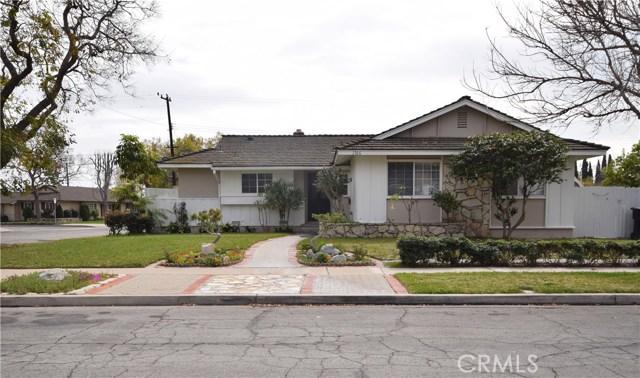 1766 W Castle Av, Anaheim, CA 92804 Photo 0
