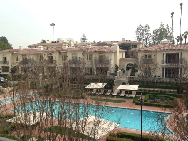 Condominium for Rent at 196 Orange Grove S Pasadena, California 91105 United States