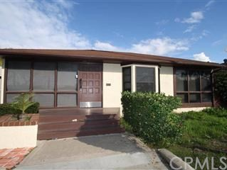 Single Family for Rent at 870 S Anaheim Blvd Anaheim, California 92805 United States