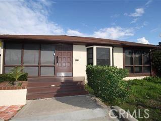 870 S Anaheim Blvd, Anaheim, CA, 92805