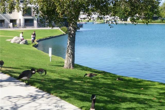 22 Autumnleaf, Irvine, CA 92614 Photo 45