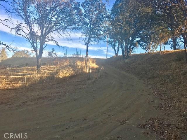 17135 Deer Park Drive Lower Lake, CA 0 - MLS #: LC17221540