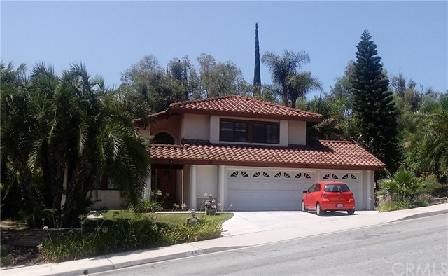 , CA  is listed for sale as MLS Listing OC18182684