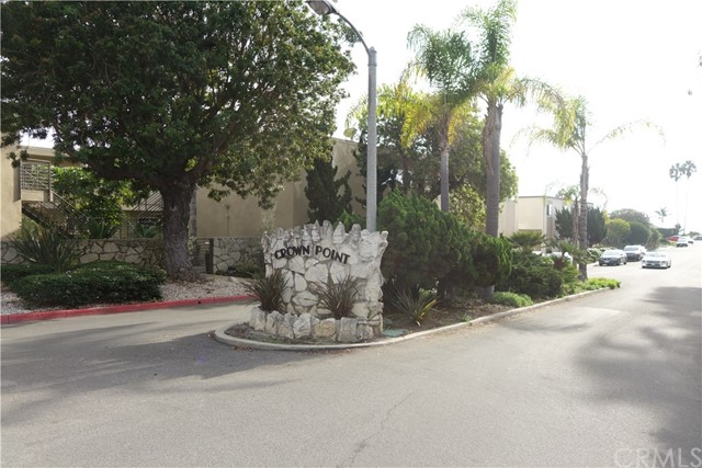 1570 Via Capri 3, Laguna Beach, CA 92651