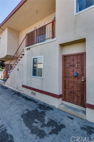 4732 Lomita St, Los Angeles, CA 90019 Photo 11