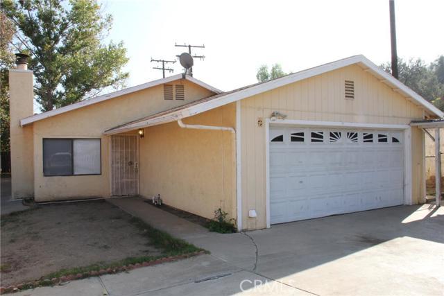 Multi Family for Sale, ListingId:35535024, location: 33150 Esther Street Lake Elsinore 92530