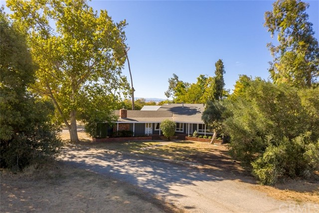 6203 State Highway 162, Willows 95988