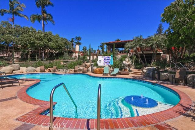 4851 Park Terrace Dr, Long Beach, CA 90804 Photo 19