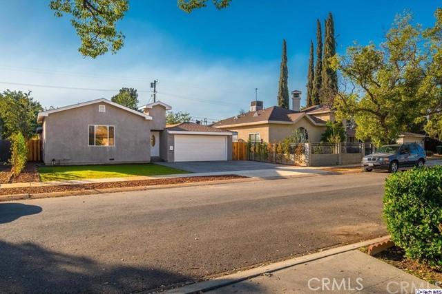 6239 Goodland Place, Valley Glen, CA 91606