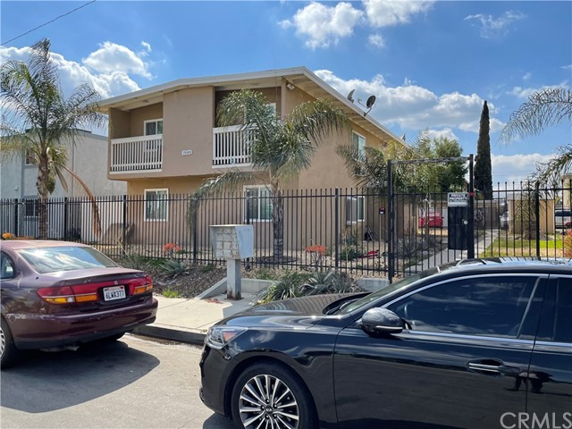 15345 Sheila Street, Moreno Valley CA: http://media.crmls.org/medias/1135bdb9-6584-4ebf-b63c-ae03af6ce4e3.jpg