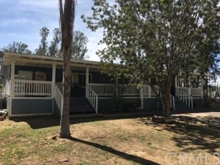 20420 Brown Street Perris, CA 92570 is listed for sale as MLS Listing IG17042432