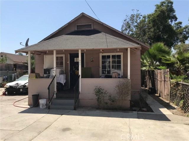 311 S Pecan St, Los Angeles, CA 90033 Photo 3