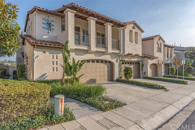 4000  Emerald Downs Drive, one of homes for sale in Yorba Linda