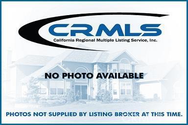16911 Newland Street Huntington Beach, CA 92647 is listed for sale as MLS Listing OC16054976