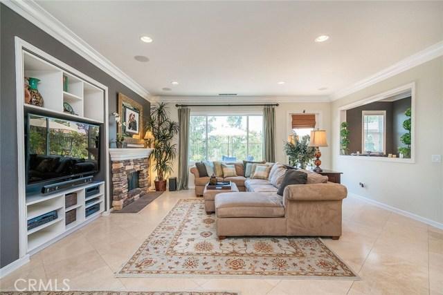 2507 Plum Street Fullerton, CA 92835 - MLS #: CV18184479