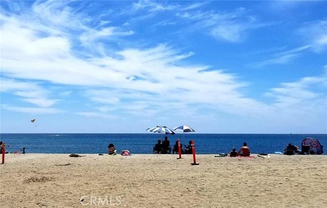 32302 Alipaz, San Juan Capistrano CA: http://media.crmls.org/medias/1139c2b1-412e-4574-b471-5bd562146f14.jpg