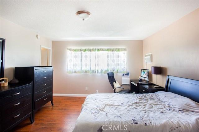 18067 Galatina Street Rowland Heights, CA 91748 - MLS #: AR18076467