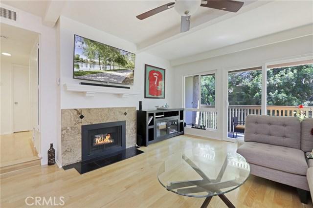Photo of 21372 Brookhurst Street #124, Huntington Beach, CA 92646