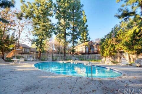 13916 Edgewater Drive Unit 105 Norwalk, CA 90650 - MLS #: PW18059560
