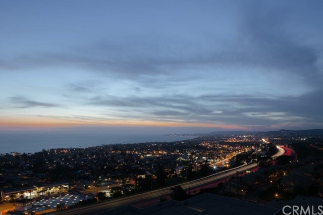 303 E Avenida Cordoba, San Clemente, CA 92672