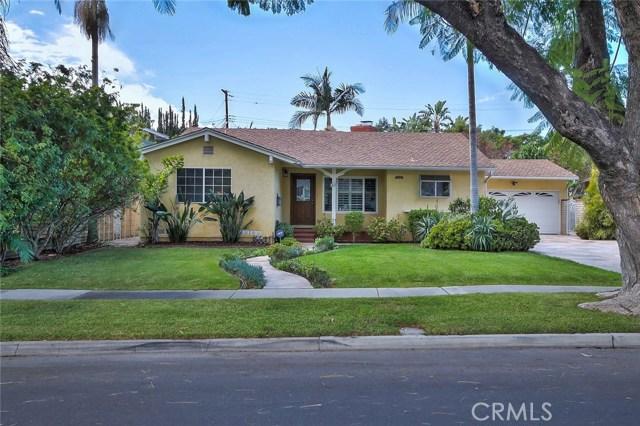 2606 Westwood Avenue, Santa Ana, CA, 92706