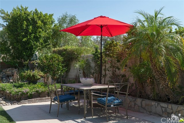 120 Arezzo Court Palm Desert, CA 92211 - MLS #: 218019748DA