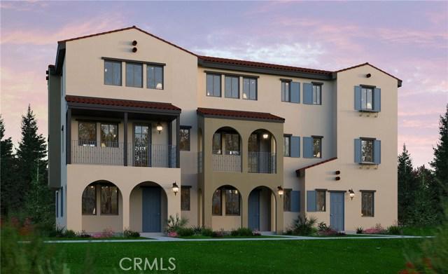 9840 Jersey Avenue Unit 6 Santa Fe Springs, CA 90670 - MLS #: PW17175576