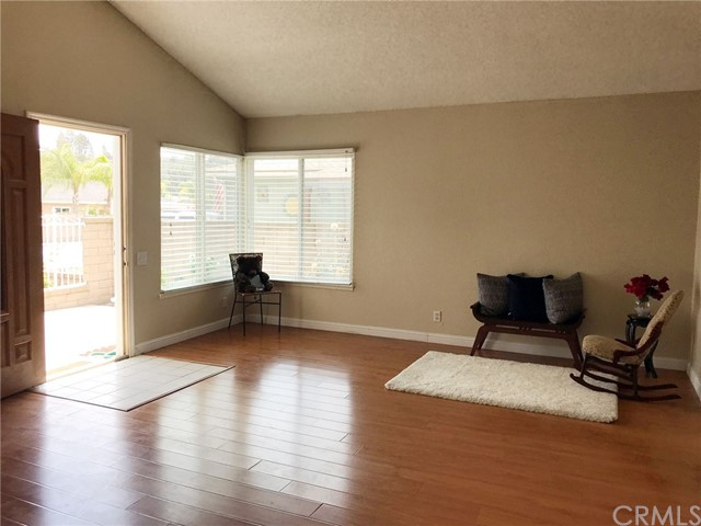 , CA  is listed for sale as MLS Listing PW18085542