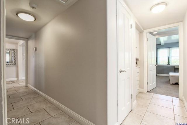 16816 San Jose Street, Granada Hills CA: http://media.crmls.org/medias/1145421b-6268-411e-846d-5fb21d8496b3.jpg