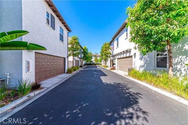 3035 W Anacapa Wy, Anaheim, CA 92801 Photo 5