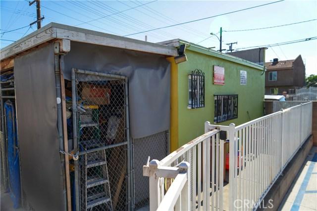 3837 E 1st St, Los Angeles, CA 90063 Photo 17