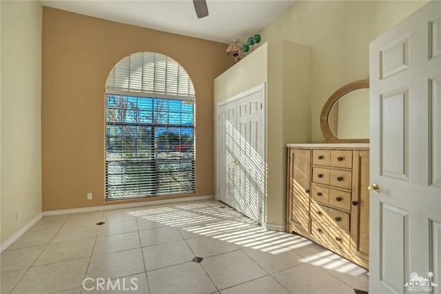 Additional photo for property listing at 30910  Via Las Palmas 30910  Via Las Palmas Thousand Palms, California 92276 United States