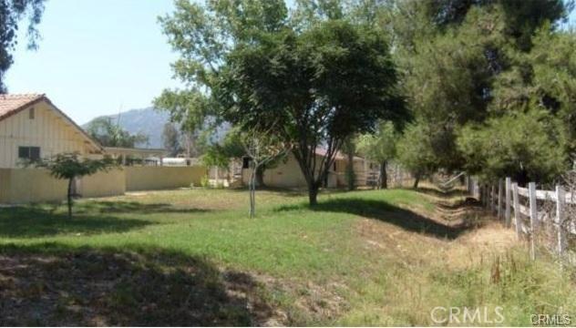 30235 Ynez Rd, Temecula, CA 92592 Photo 3