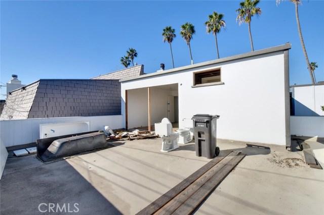 44 Palermo Wk, Long Beach, CA 90803 Photo 36