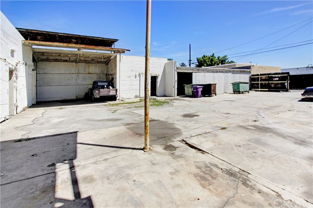 1250 Orange Av, Long Beach, CA 90813 Photo 35