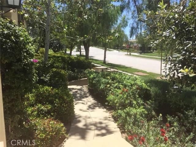 38 Ridge, Irvine, CA 92618 Photo 20